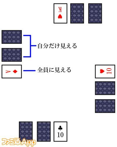 20201105_ポーカー (4)