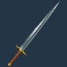 ダクネス(このすば)武器