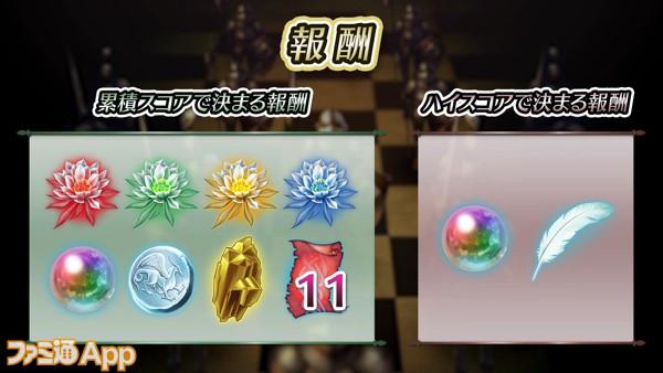 5p_②ロキの盤上遊戯報酬