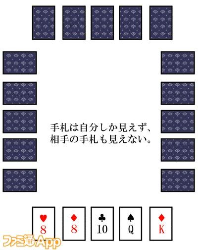 20201105_ポーカー (3)