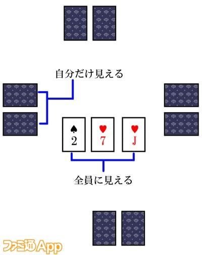 20201105_ポーカー (8)