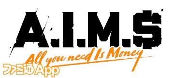 img01_logo