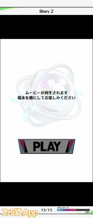 kiji_007