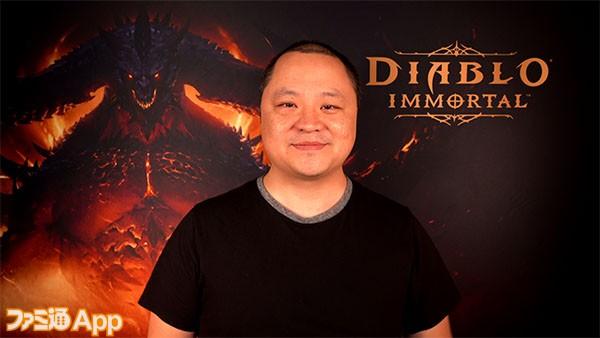 Wyatt Cheng - Lead Game Designer のコピー