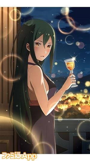 15_【交わす言葉と杯】クルシュ★3