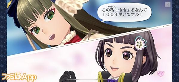 01 のコピー