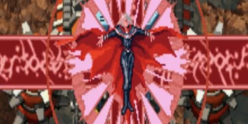 【新作】彩京の名作がスマホに移植!! 秘薬を集め戦う縦スクロールシューティング『ガンバード2 クラシック』
