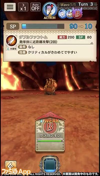 FB21DB21-77AC-496C-BD64-B926B486A488
