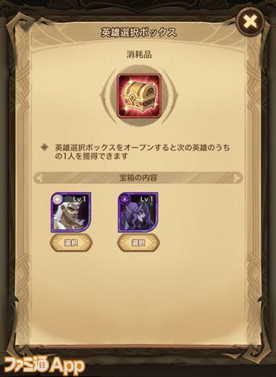 IMG_2908