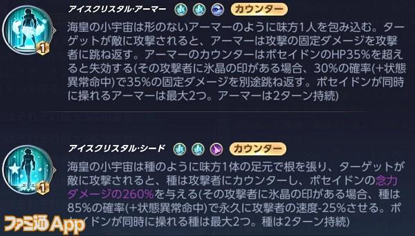 Screenshot_20201210-051127