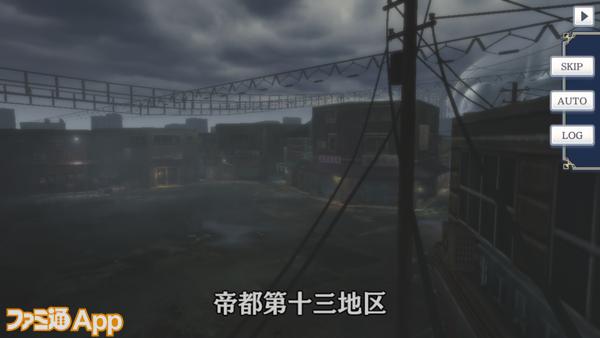 Screenshot_20201215-183621