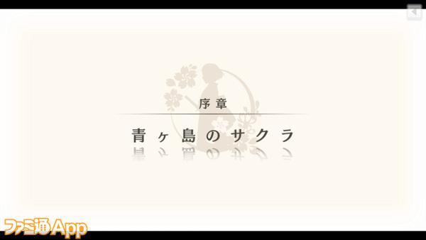 Screenshot_20201215-183707