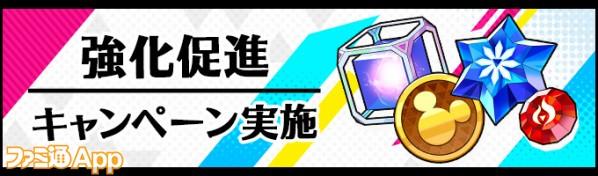 kiji_004