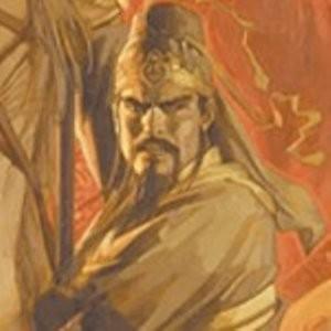 三國志VII