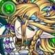 ギムレット(獣神化・改)