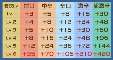 IMG_0934_result