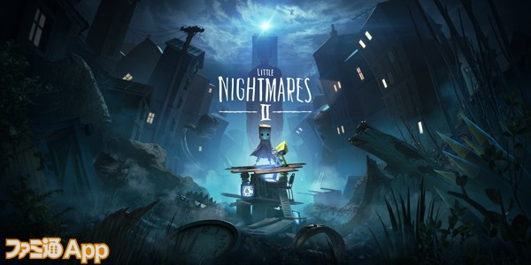 Little_Nightmares_II_Keyart