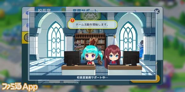 Screenshot_20210125-044320