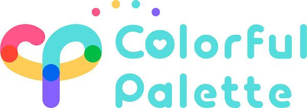 logo_ColorfulPalette_RGB
