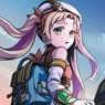 "<span class=""title"">【事前登録】魔剣の力は希望か、絶望か!ケムコの新作RPG『エルピシアの魔剣少女』2月1日より配信開始</span>"