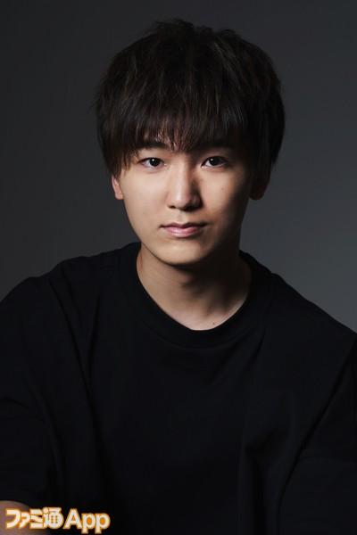 senzai_Yamashitasan