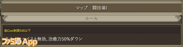 2021-02-11_14h58_45