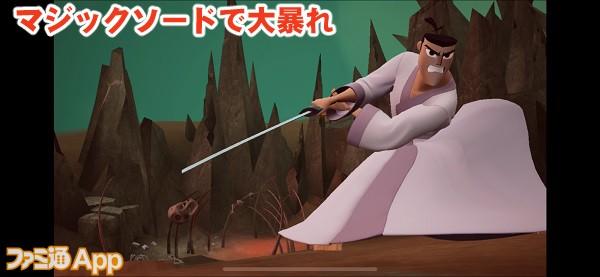 samuraijack10書き込み