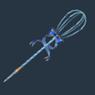 エレノア(バレンタイン)武器