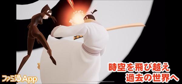 samuraijack03書き込み