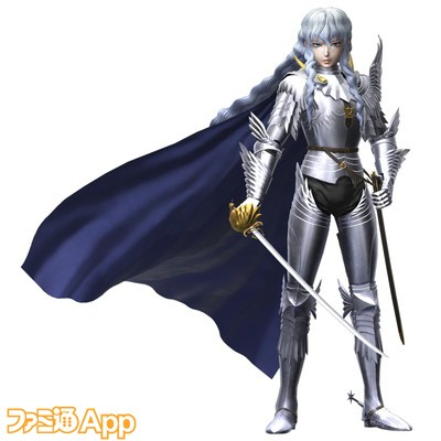 griffith_01