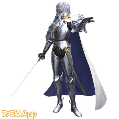 griffith_02