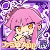 img529807_card