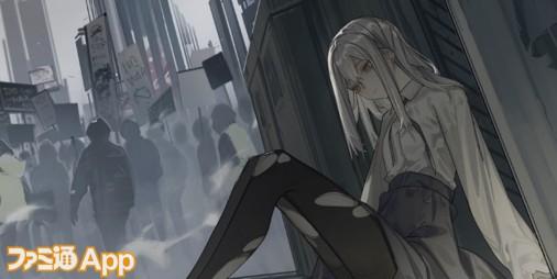 【事前登録】知能と武装を持つドールたちを率いて勝利を目指せ!新作美少女海戦RPG『ブラック・サージナイト』
