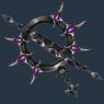 クエスタ(帝国3)武器