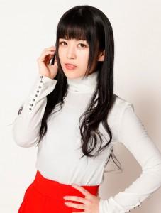 Aina-Aiba_1