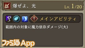 IMG_3399