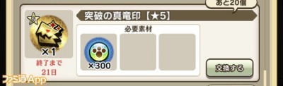IMG_9129