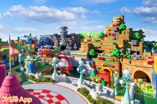 USJ_SUPER_NINTENDO_WORLD_Area_view
