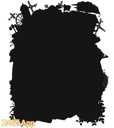 【即時情報解禁可能】プレスリリース20210316(ゆるキャン△×メルストコラボ)-10