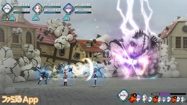 battle4_Additional