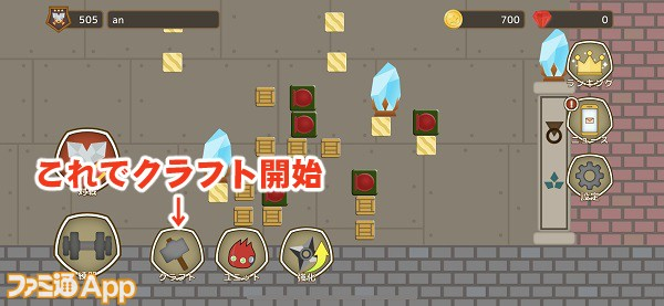 steampuppet08書き込み