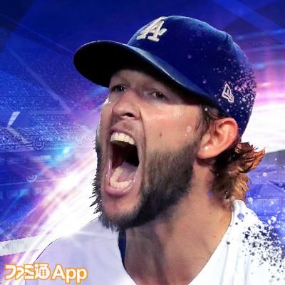 MLBパーフェクトイニング2021