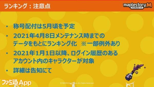 Snapshot_21-04-01_22-31-24