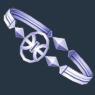 朽木ルキア(ブリーチ)武器