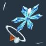 井上織姫(ブリーチ)武器