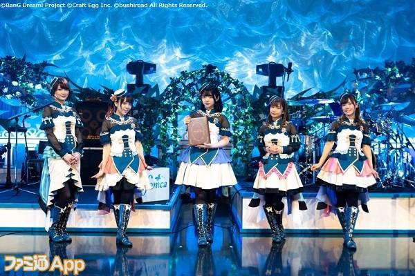 【集合写真】Morfonica Special Live 「Andante」_プレス限定