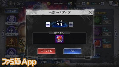 2_レベル79_result