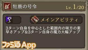 IMG_4042
