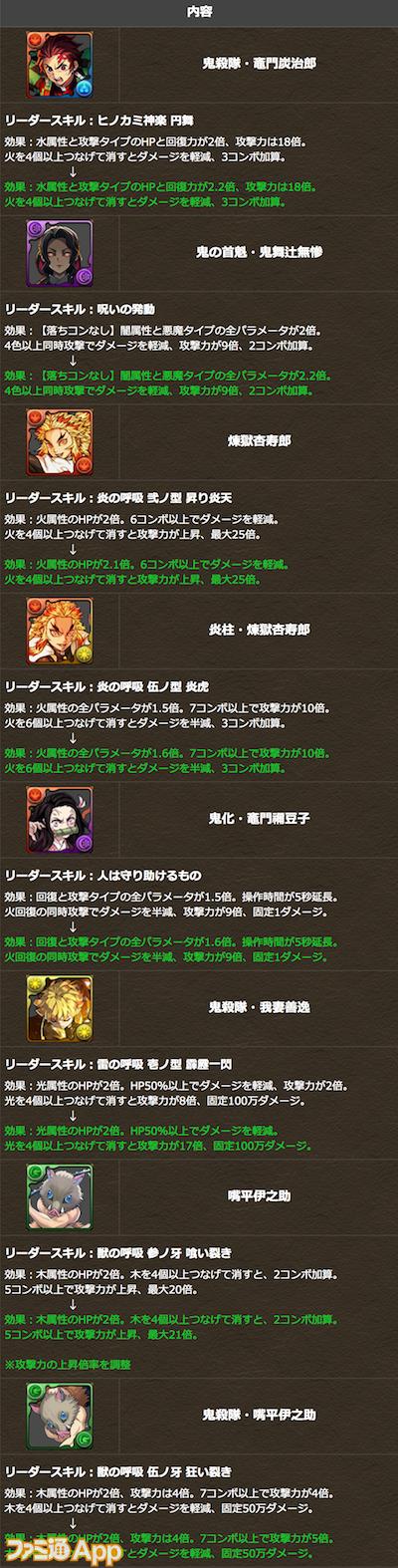 screencapture-pad-gungho-jp-member-collabo-kimetsu-210513-adjust-html-2021-05-13-19_09_51