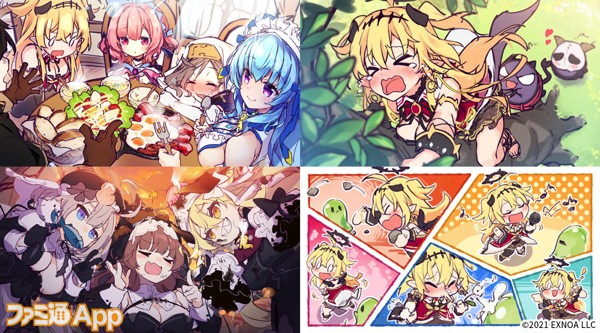 04_game_image03
